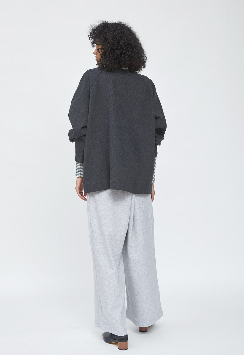 Lounge Pants Grey