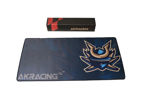oracle_empyre_mousepad_RTQ8NSOCR8SN.jpg