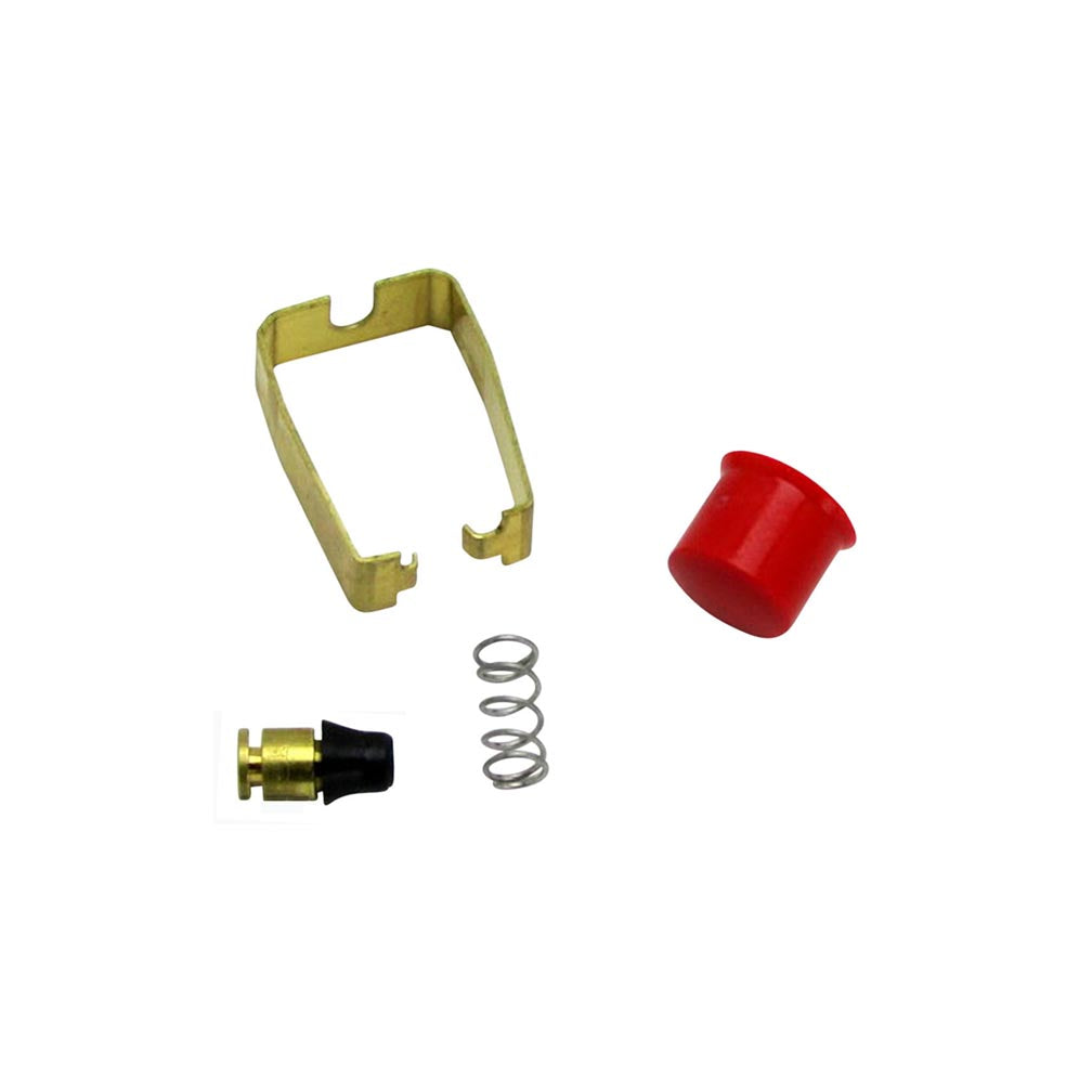 K0264   Needle Valve Repair Kit