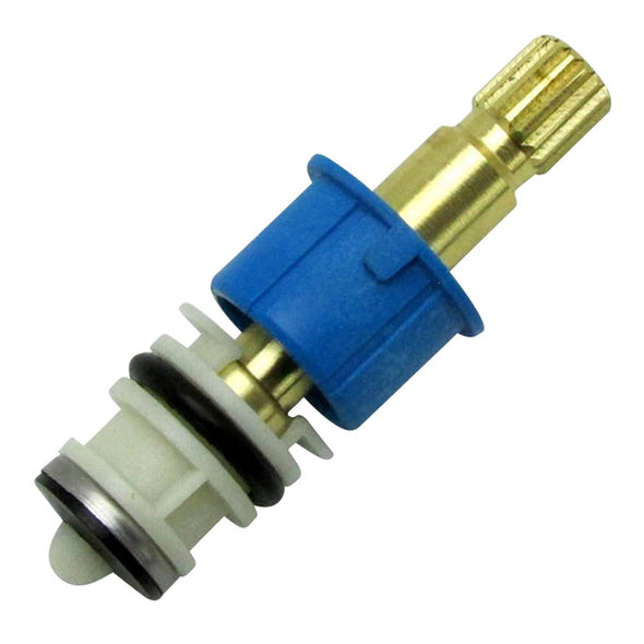 K1079 Cold Water Valve Assembly