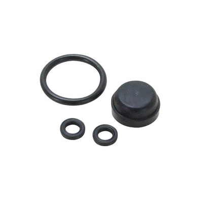 K0228 - K0228 Diverter Seals - Dishmaster Faucet