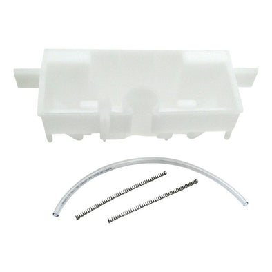 K1087 - K1087 Detergent Tank with Tube and Springs - Dishmaster Faucet