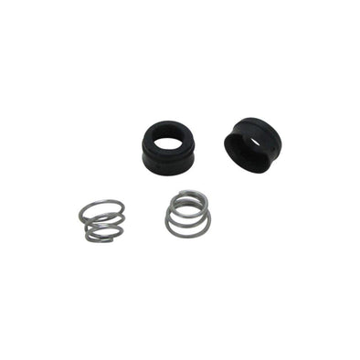 K2300 - K2300 Valve Seats and Springs - Dishmaster Faucet