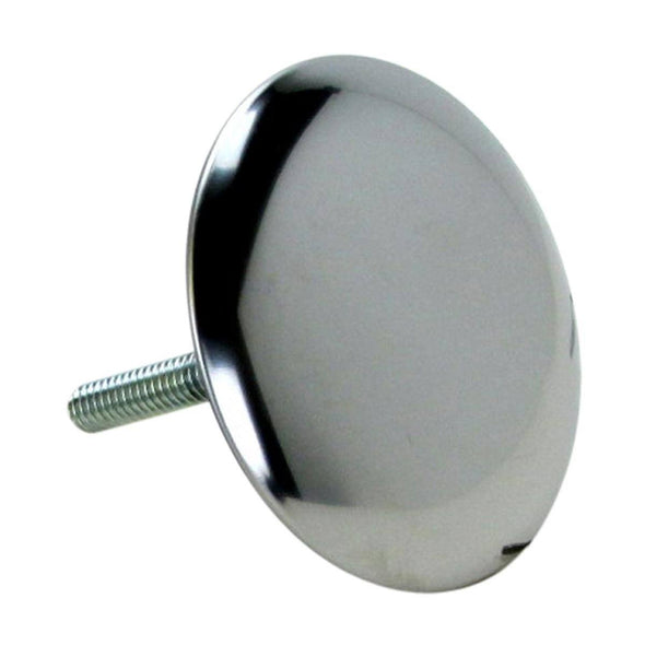 P1003CP - P1003CP Sink Hole Cover, Chrome - Dishmaster Faucet
