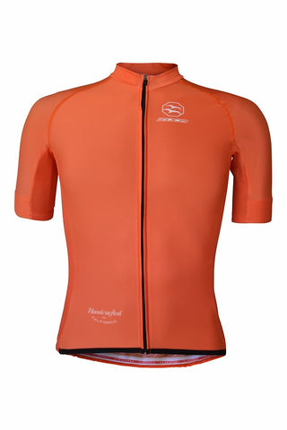 ZocaGear Orange Jersey Men