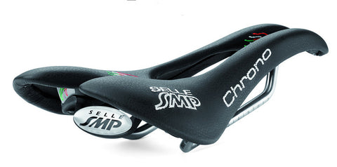Selle SMP Chrono Saddle