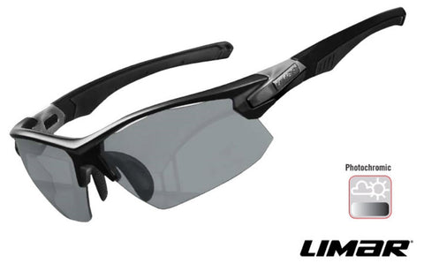 Limar ELIAS Photochromic Sunglasses