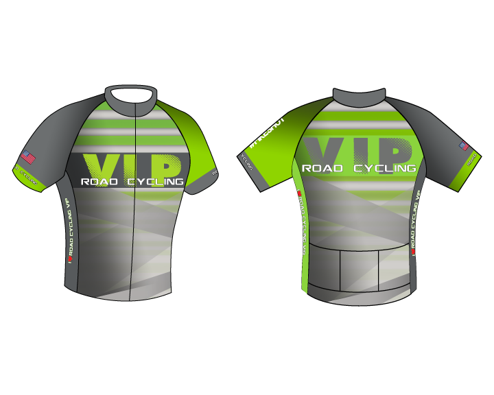 VIP Original Design - In Stock – I Love Road Cycling 8a946810f