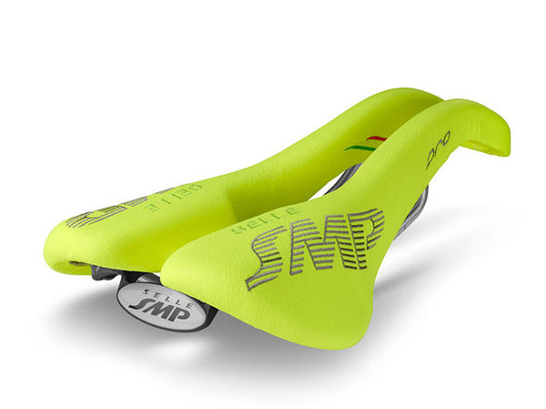 Selle SMP Pro Saddle