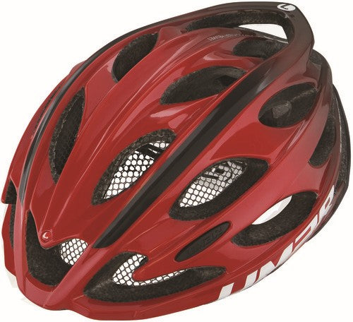 Limar UltraLight+ Road Helmet