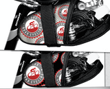 I Love Road Cycling Signature Saddle Bag