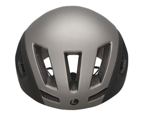 LIMAR AIR Speed Helmet