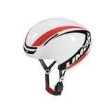Limar Speed King TT Superlight Helmet