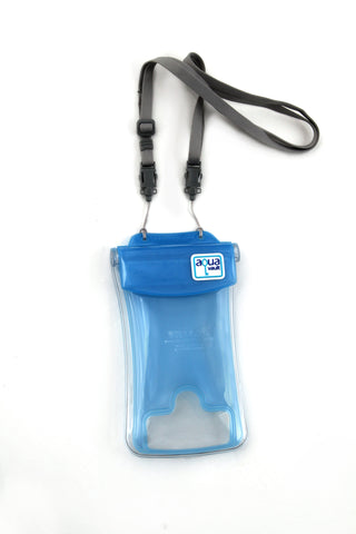 The AquaVault Waterproof Phone Case - Packable Pails, LLC  - 1
