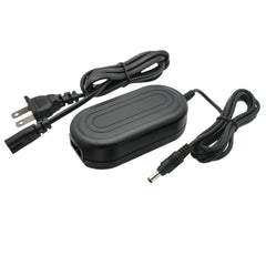 Kapaxen™ DMW-AC10 AC Power Adapter for Panasonic Lumix Cameras