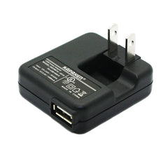Kapaxen™ EH-69P AC Power Adapter / Charger for Nikon Cameras