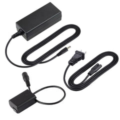 Kapaxen™ AC-PW20 AC Adapter for Sony Cameras