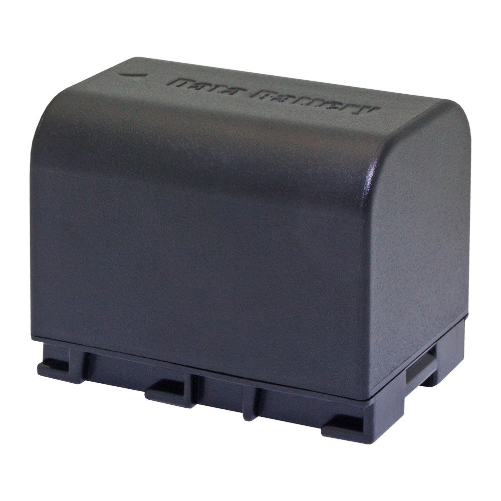 Kapaxen™ BN-VG121 BN-VG121U Battery for JVC Camcorders