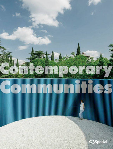 C3 SPECIAL: CONTEMPORARY COMMUNITIES