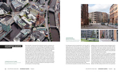 PUBLIC SPACE AND URBANITY (Softcover)