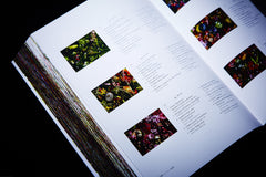 ENCYCLOPEDIA OF FLOWERS 2