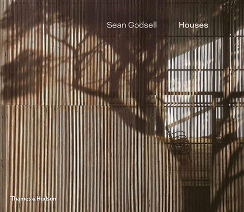SEAN GODSELL. Houses