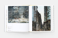 SHOOTING SPACE. Architecture in Contemporary Photography
