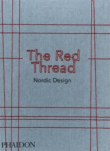 THE RED THREAD. Nordic Design