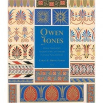 copertina di Owen Jones