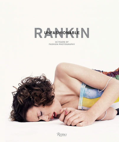 RANKIN. Unfashionable