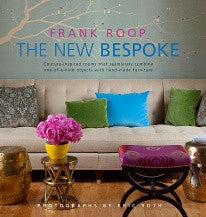 copertina di The New Bespoke