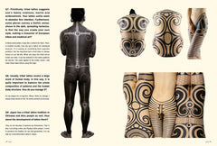 UNDER THE SKIN. Tattoo Culture and Style