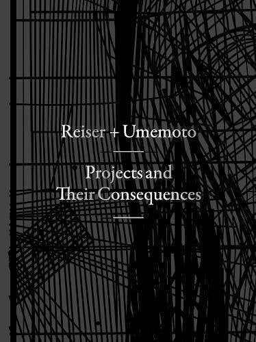 PROJECTS AND THEIR CONSEQUENCES