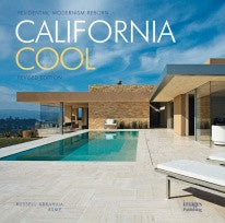 copertina di California Cool