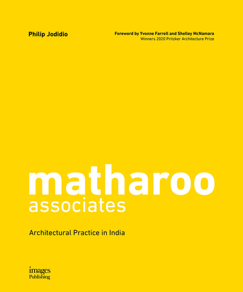 MATHAROO ASSOCIATES