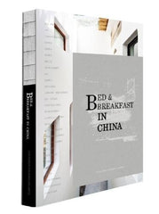 BED AND BREAKFAST IN CHINA