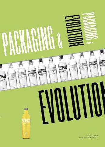 PACKAGING & EVOLUTION