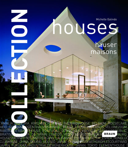 COLLECTION: Houses