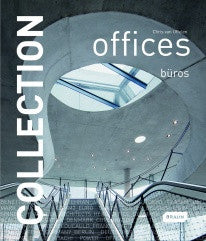 copertina di Collection: Offices
