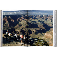 THE UNITED STATES WITH NATIONAL GEOGRAPHIC (2 Voll.)