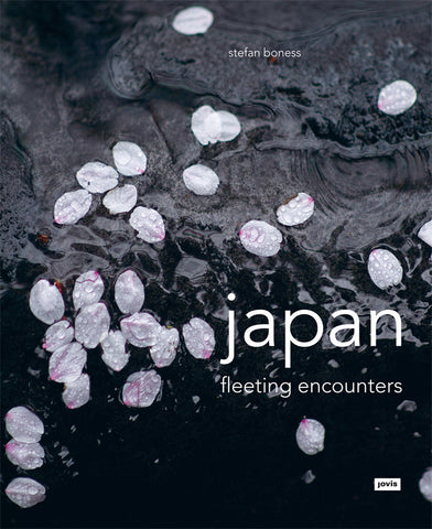JAPAN. Fleeting Encounters