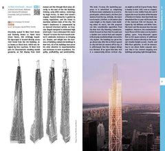 NEW YORK. Architectural Guide