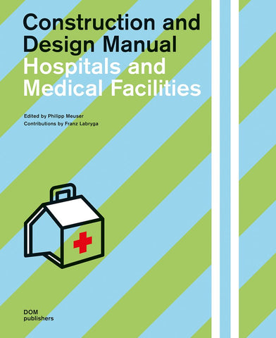 HOSPITALS AND MEDICAL FACILITIES