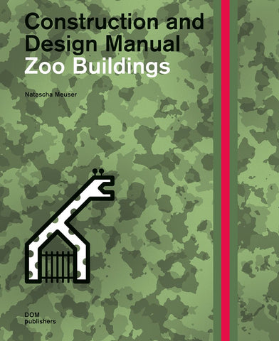 ZOO BUILDINGS