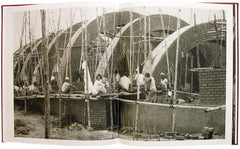 LOUIS KAHN DHAKA. Construction (2 Voll.)
