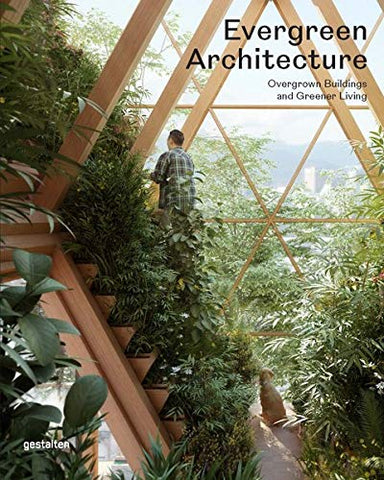 EVERGREEN ARCHITECTURE