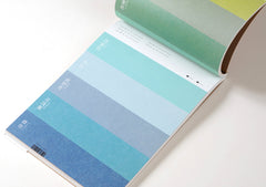 JAPANESE PAPER & CLOTH. Ready-to-Use Background Patterns (with DVD-ROM)