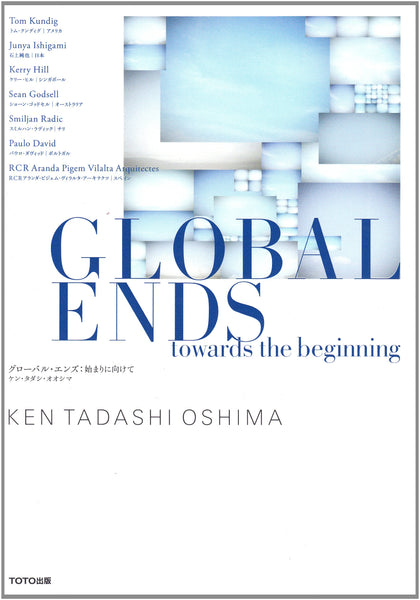 GLOBAL ENDS