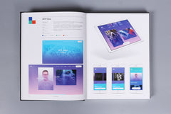 DESIGN FOR SCREEN. Graphic Design Solutions for Great User Experiences