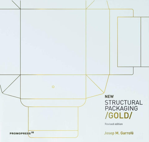 NEW STRUCTURAL PACKAGING. Gold Edition